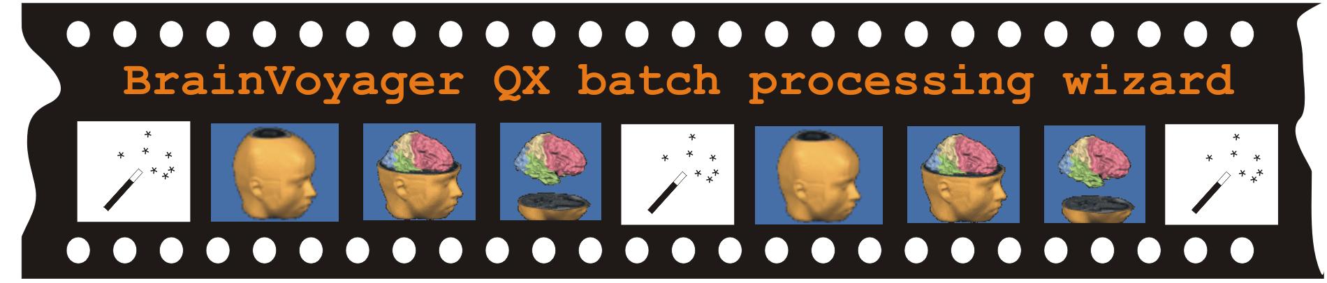 batchprocessingwizardlogo