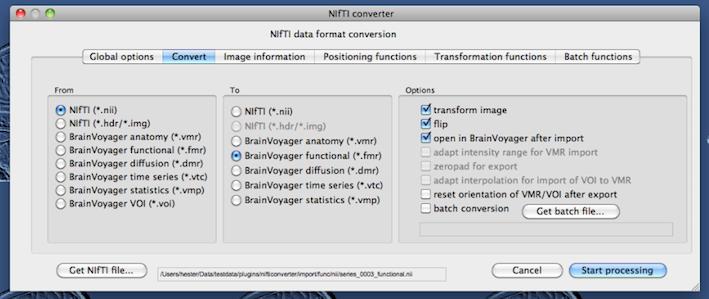 nifticonverter_gui_v1.08.180610_bvqx21_macosx