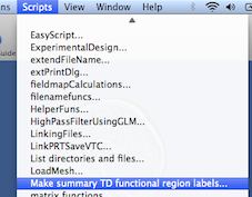 start_TD_script