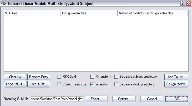 How_to_run_a_Multi_Study_GLM_EmptyDialog