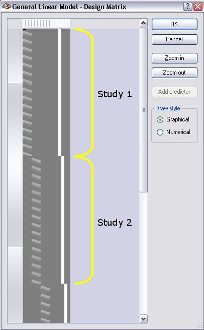 How_to_run_a_Multi_Study_GLM_MDMDisplaySepStudies
