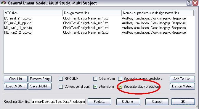 How_to_run_a_Multi_Study_GLM_MDMSepStudy