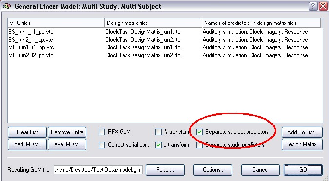 How_to_run_a_Multi_Study_GLM_MDMSepSubjects