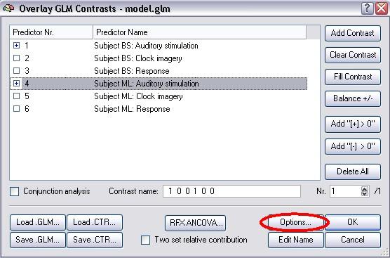 How_to_run_a_Multi_Study_GLM_OverlayGLMSepSubjectsOld