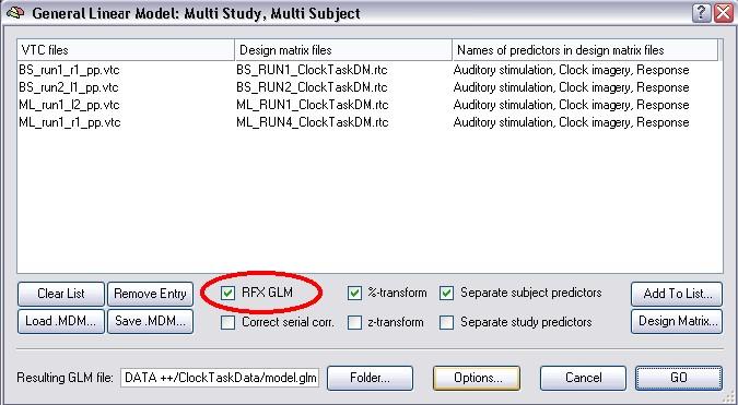 How_to_run_a_Multi_Study_GLM_RFXMDM